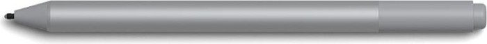 Microsoft Surface Pen [2017], platin grau (EYU-00009/EYV-00010/EYU-00010)