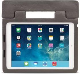 Kensington SafeGrip für Apple iPad Air charcoal (K67808EU)