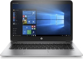HP EliteBook Folio 1040 G3, Core i5-6200U, 8GB RAM, 256GB SSD (Z2X39EA#ABD)