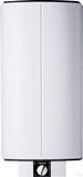 Stiebel Eltron SH50S Warmwasserspeicher -- via Amazon Partnerprogramm