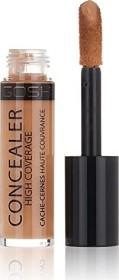 Gosh High Coverage Concealer 006 honey, 5.5ml