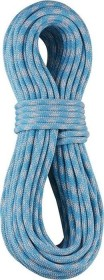 Edelrid Python 10mm single rope