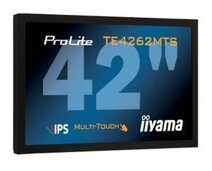 """iiyama ProLite TE4262MTS, 42"""""""