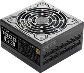 EVGA SuperNOVA G3 1000 1000W ATX (220-G3-1000-X2)