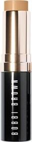 Bobbi Brown Skin Foundation Stick 4.0 Natural, 9g