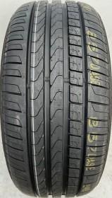Pirelli Cinturato P7 C2 235/45 R18 94W Seal Inside (3275500)