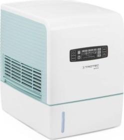 Trotec AW 20 S Luftbefeuchter/Luftreiniger (1160000020)