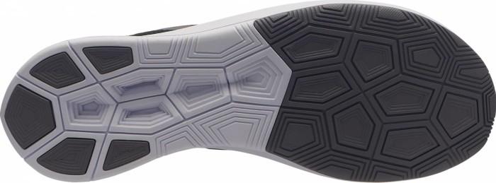Nike Zoom Fly Flyknit Damen schwarz
