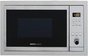 elektra bregenz mwg 6225 x mikrowelle mit grill preisvergleich geizhals sterreich. Black Bedroom Furniture Sets. Home Design Ideas