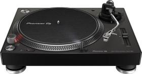 Pioneer PLX-500 schwarz