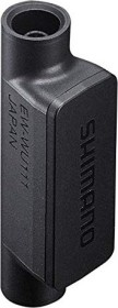 Shimano Di2 D-Fly ANT+/Bluetooth Transmitter (EW-WU111)