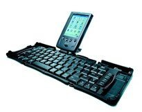 Targus Stowaway Portable keyboard for HP Jornada (PA820U)