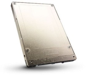 Seagate Enterprise SSD 400GB, SATA (ST400FN0021)