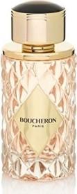 Boucheron Place Vendome Eau de Parfum, 30ml