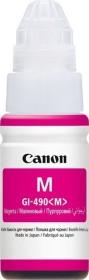Canon Tinte GI-490M magenta (0665C001)