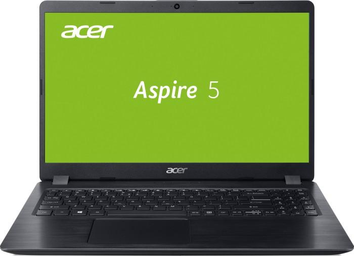 Acer Aspire 5 A515-52G-53PU schwarz (NX.H3EEG.001)