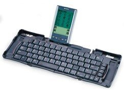 Targus Stowaway Portable keyboard do Sony Clié (PA830U)