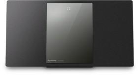 Panasonic SC-HC1020 schwarz
