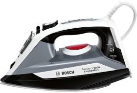 Bosch TDA30EASY Sensixx'x DA30 steam iron