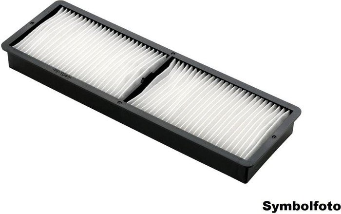 Epson ELPAF25 air filter set (V13H134A25)