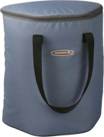 Campingaz Basic Cooler 15l cool bag blue