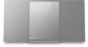 Panasonic SC-HC1020 silber
