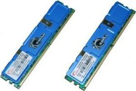 G.Skill Value DIMM Kit 4GB, DDR2-667, CL4-4-4-12 (F2-5300CL4D-4GBPQ)
