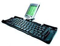 Targus Stowaway portable Keyboard for Compaq iPAQ (PA840U)