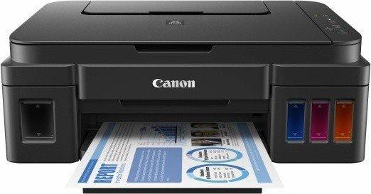 Canon PIXMA G3400, Tinte (0630C009)