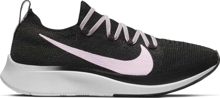 Nike Zoom Fly Flyknit Damen
