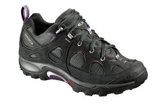 Salomon Exit Aero 2 (ladies)