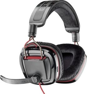 Plantronics Gamecom 780 (86051-05)