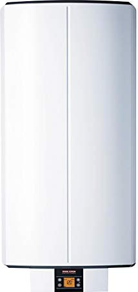 Stiebel Eltron SHZ80LCD Warmwasserspeicher -- via Amazon Partnerprogramm