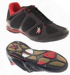 Kempa Stride handball shoes (200839501)