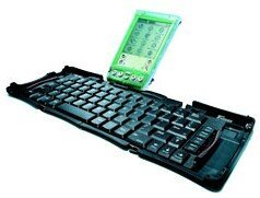 Targus Stowaway Portable Keyboard for Handspring Visor (PA800U)