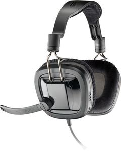 Plantronics Gamecom 380 (86050-05)