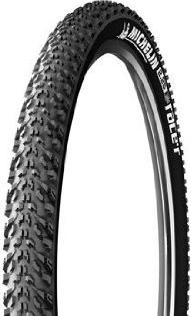 Michelin wild Racer'R advanced Ultimate MTB Tyres
