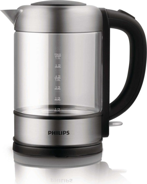 Philips HD9342/01