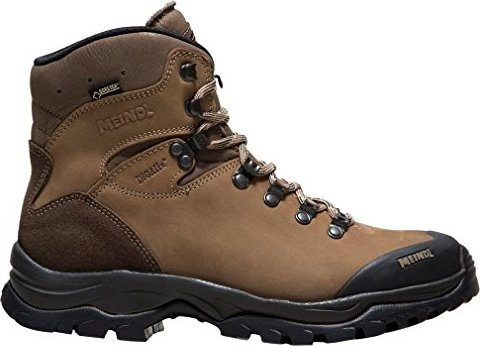 Meindl Kansas GTX (ladies) -- ©globetrotter.de