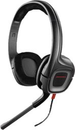 Plantronics Gamecom 307 (85750-05)