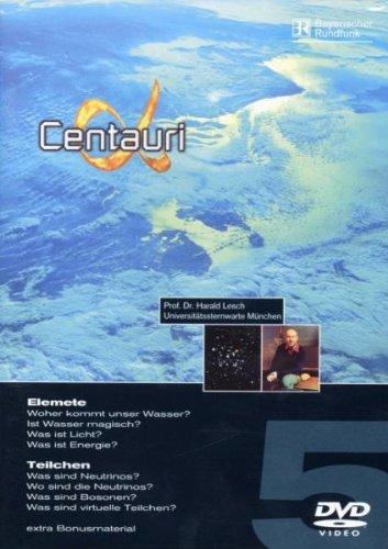 Alpha Centauri Folge 5 -- via Amazon Partnerprogramm