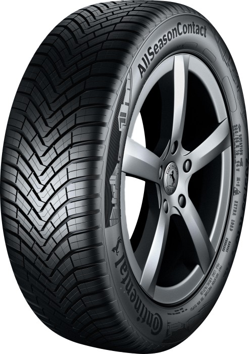 Continental AllSeasonContact 185/55 R15 86H XL (0355089)