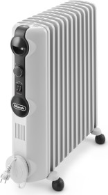 DeLonghi TRRS 1225 oil filled radiator