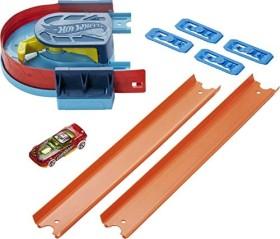 Mattel Hot Wheels Track Builder Unlimited Curve Kicker Pack (GLC93)