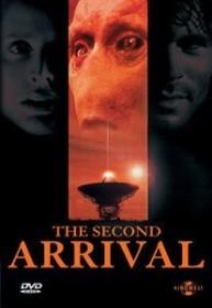 Second Arrival - Die Wiederkehr