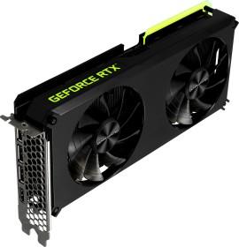 Gainward GeForce RTX 3060 Ti Ghost, 8GB GDDR6, HDMI, 3x DP (2270)