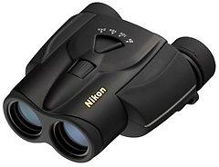 Nikon Aculon T11 8-24x25 black (BAA800SA)