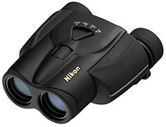 Nikon Entfernungsmesser Aculon : Nikon aculon t schwarz ab u ac