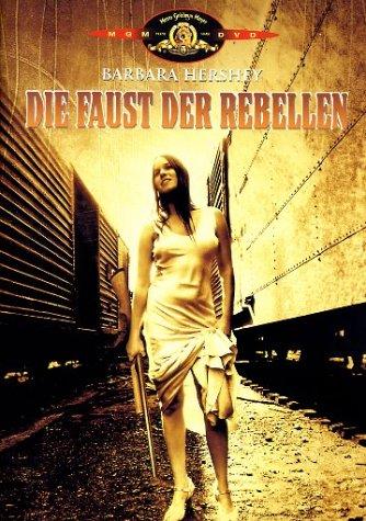 Faust der Rebellen -- via Amazon Partnerprogramm