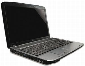 Acer Aspire 5542-304G32MN, UK (LX.PHA02.006)